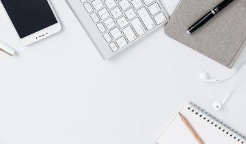 9 Effective ways to build brand awareness