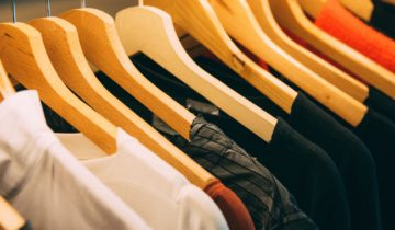 7 Reasons Why Customised T-shirts Make A Difference?